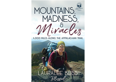 Mountains, Madness, and Miracles