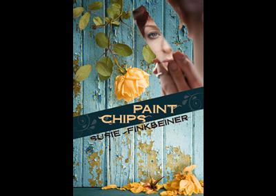 Paint Chips